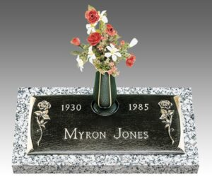 There are many memorialization options avaialble to create a befitting remembrance